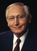 Joseph Kraft MD