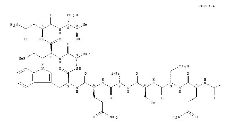 16941-32-5.jpg