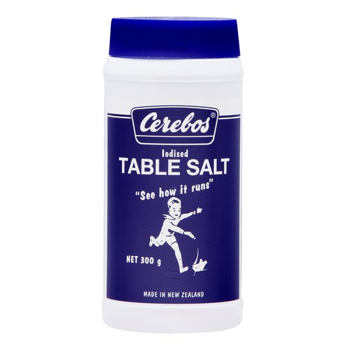 Cerebos-Salt-Iodised-Table-Drum