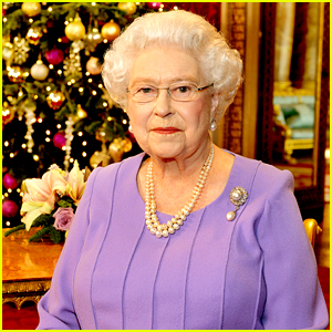 queen-elizabeth-references-game-of-thrones-in-christmas-day-message